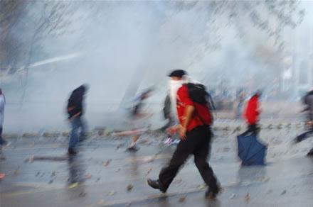 chileprotesta440.jpg
