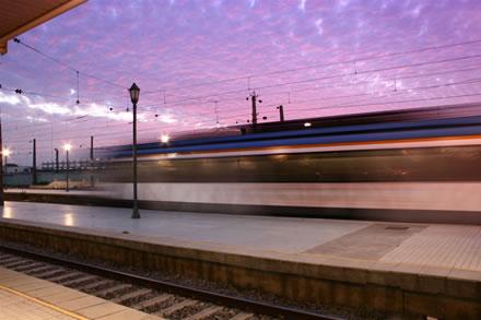 metro440.jpg