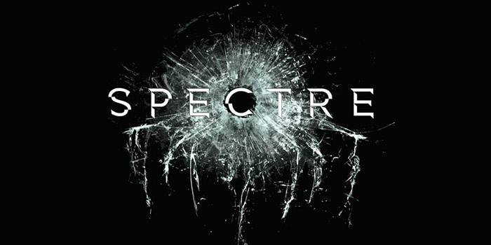 james-bond-spectre-most-anticipated-movie-of-2015